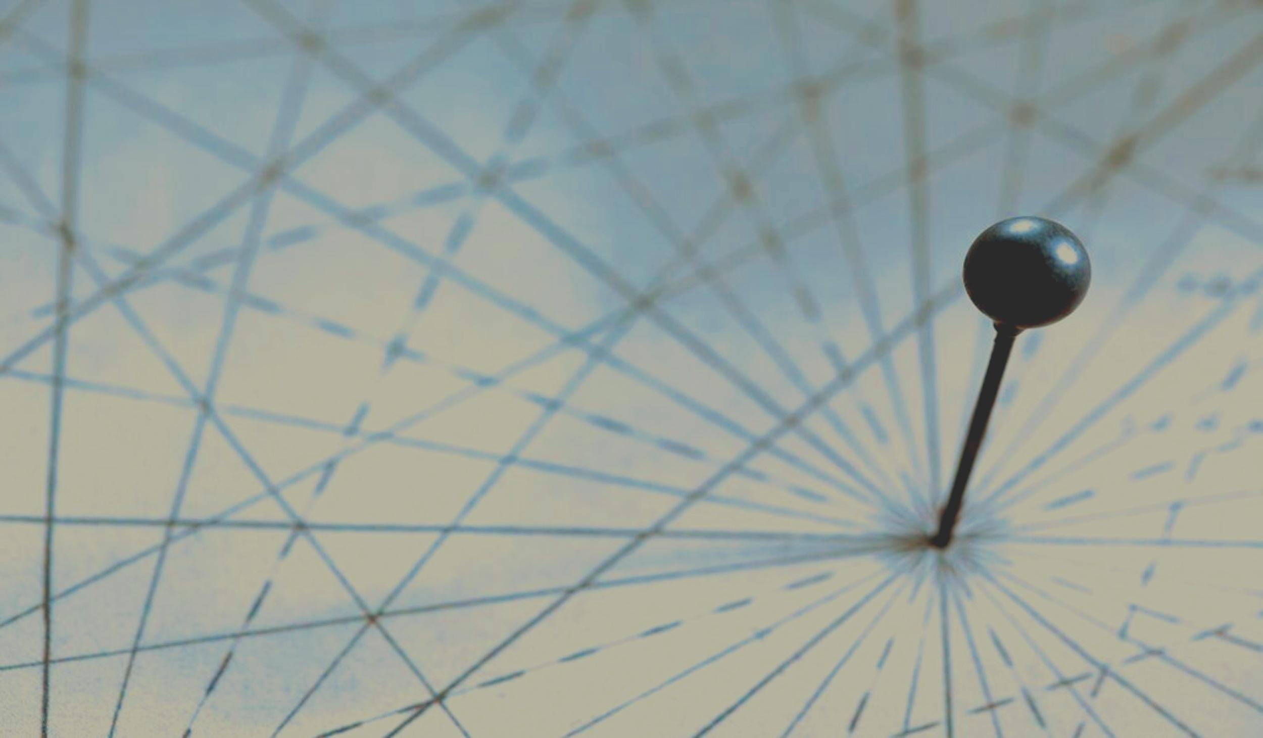 The Launch Intelligent Forecast Engine -
