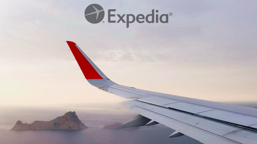 Expedited 1400+ mission-critical apps & services to the cloud - Launch built and integrated platform for automated devops and monitoring of microservices to better enable travel experiences for travelers across Expedia's public websites.