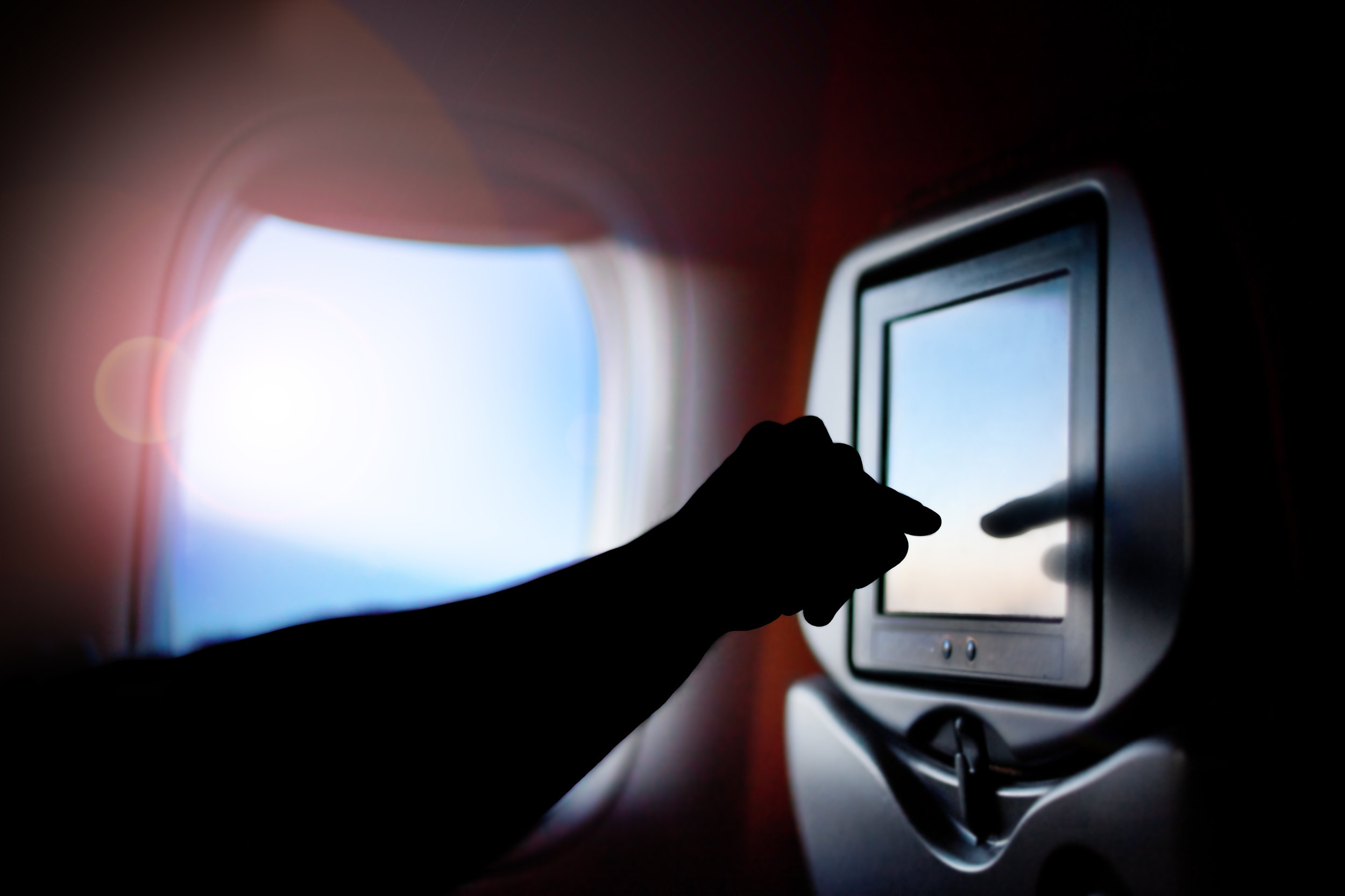 In-Flight-Screen_Customer-Experience.jpg
