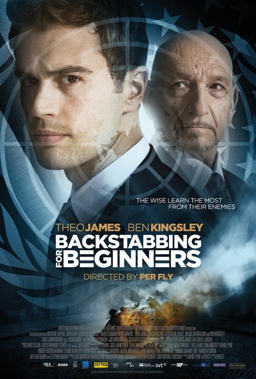 backstabbing_for_beginners_ver3.jpg