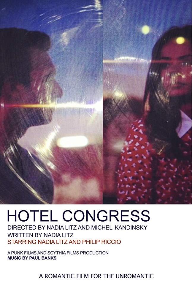 HotelCongress.jpg