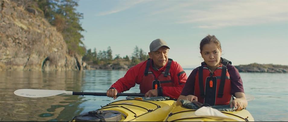 Kayak+to+Kelmtu+water_ONLINE.jpg