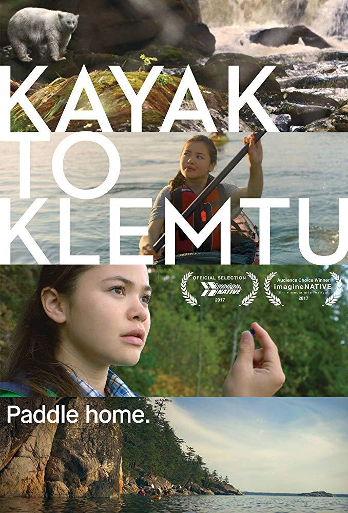 KTK Poster.jpg