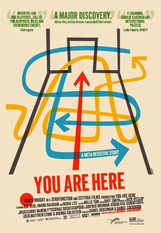 YAH Poster.jpg