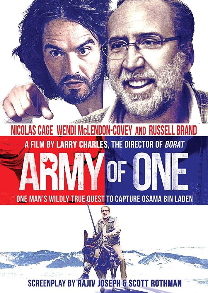 ArmyofOne Poster.jpg