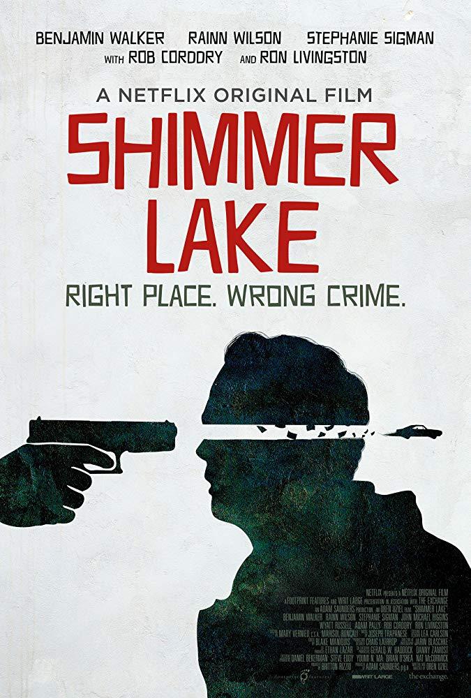 SL Poster.jpg