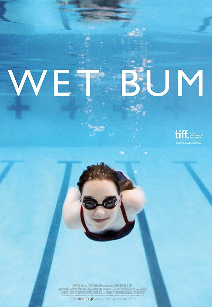 Wet Bum Poster.jpg