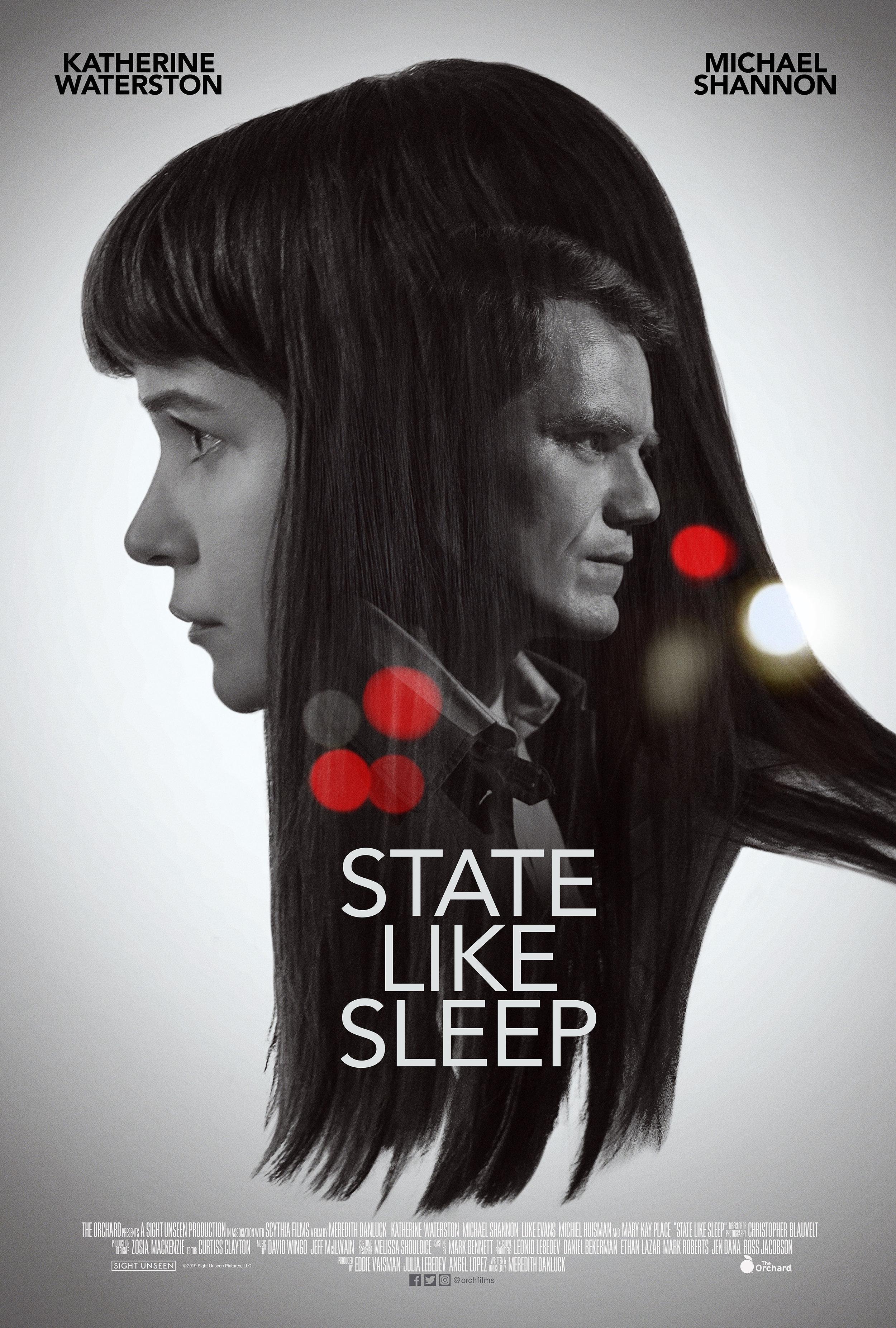 StateLikeSleep-Poster.jpg