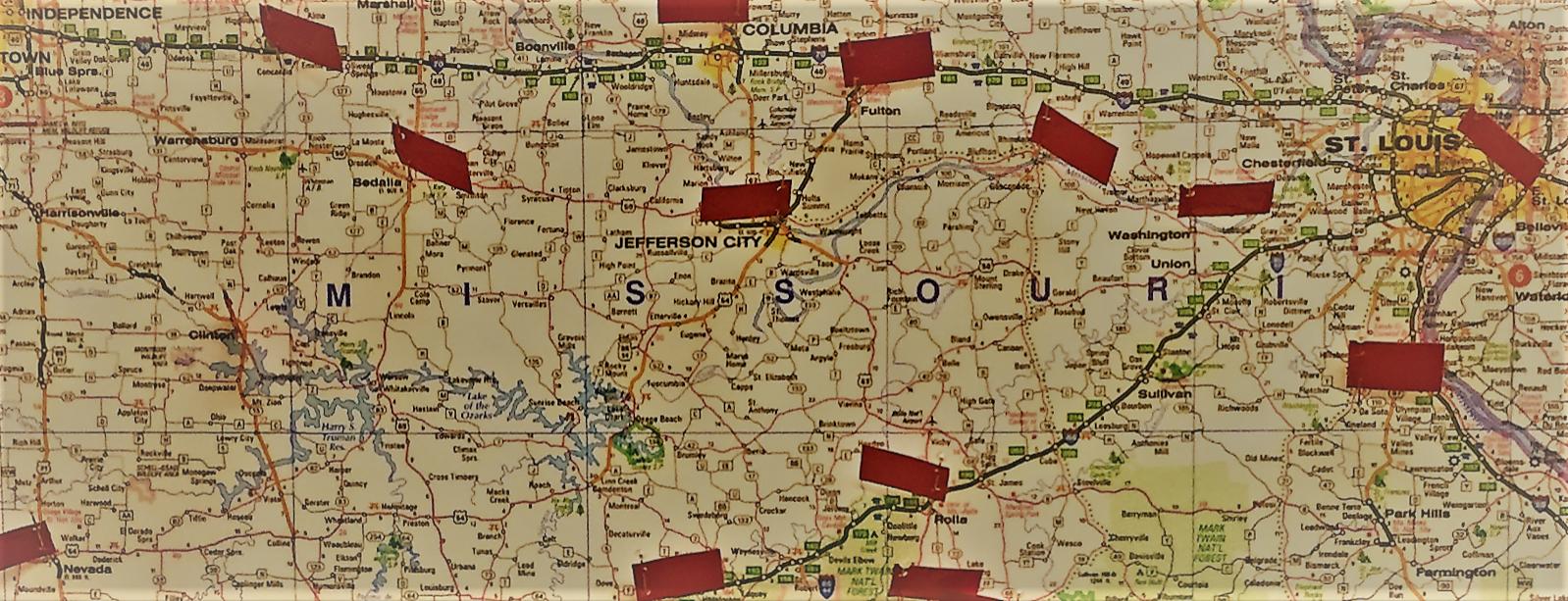 RL MAP 2.PNG