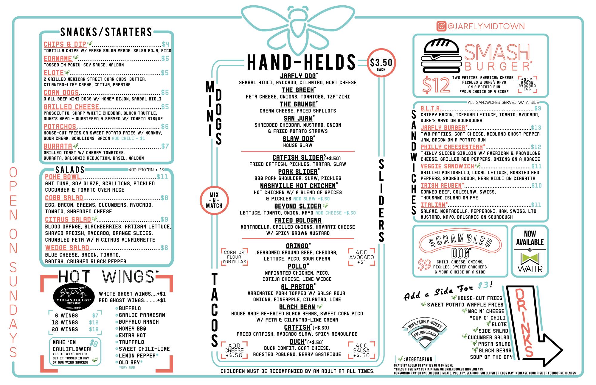 Jarfly-Menu-August-2019--Food-Web.png