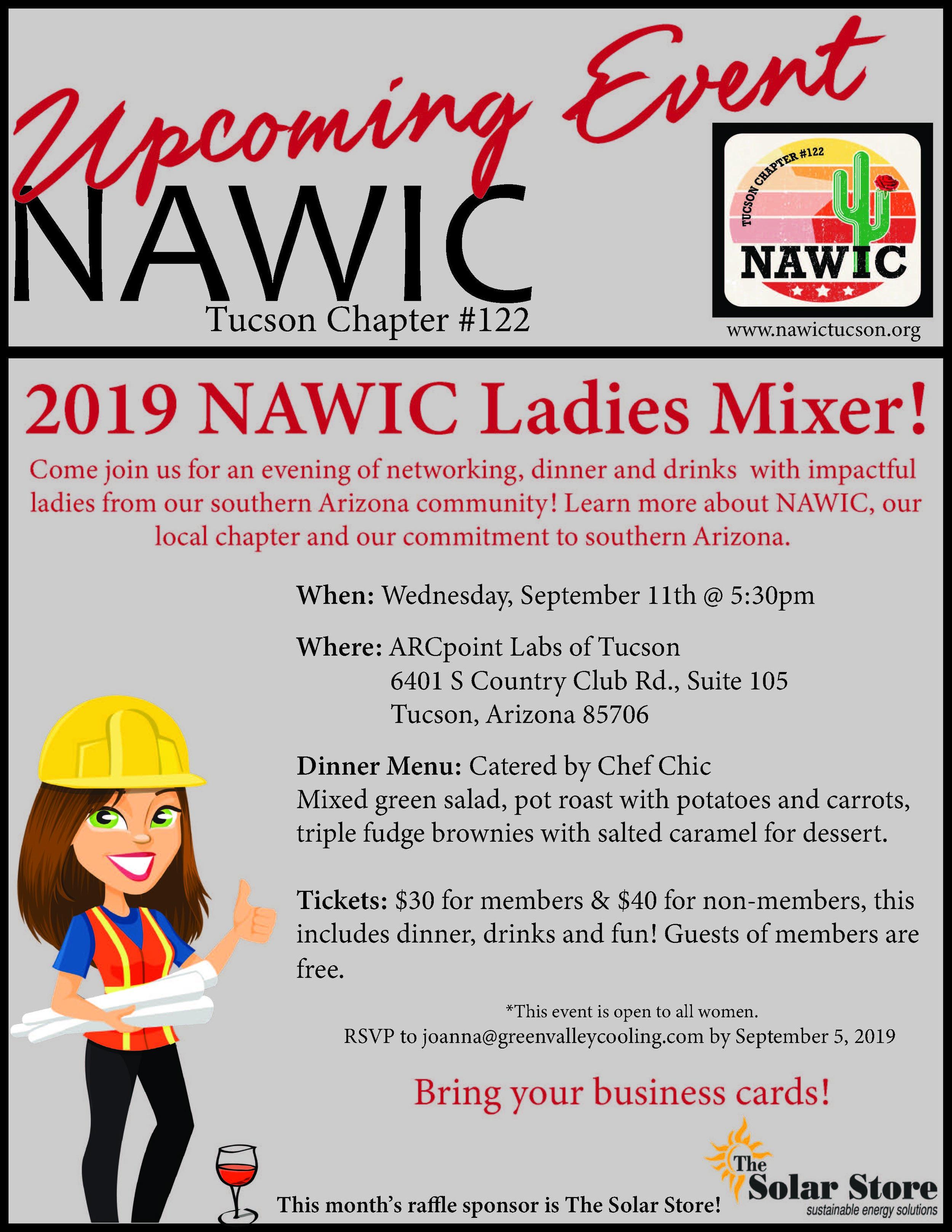 September NAWIC Ladies Mixer.jpg