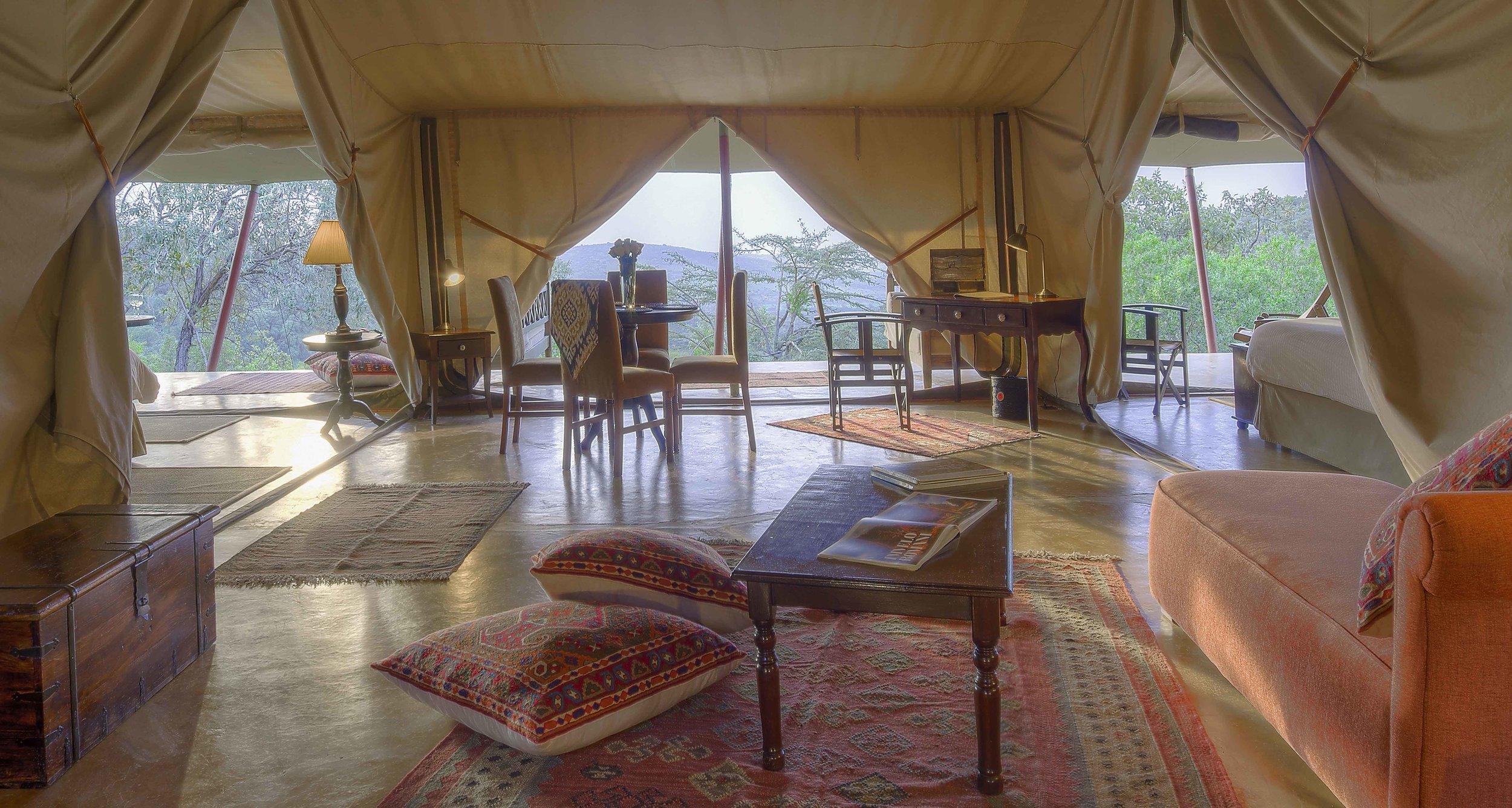Entomoto Camp - Main Camp Family Tent _4.jpg