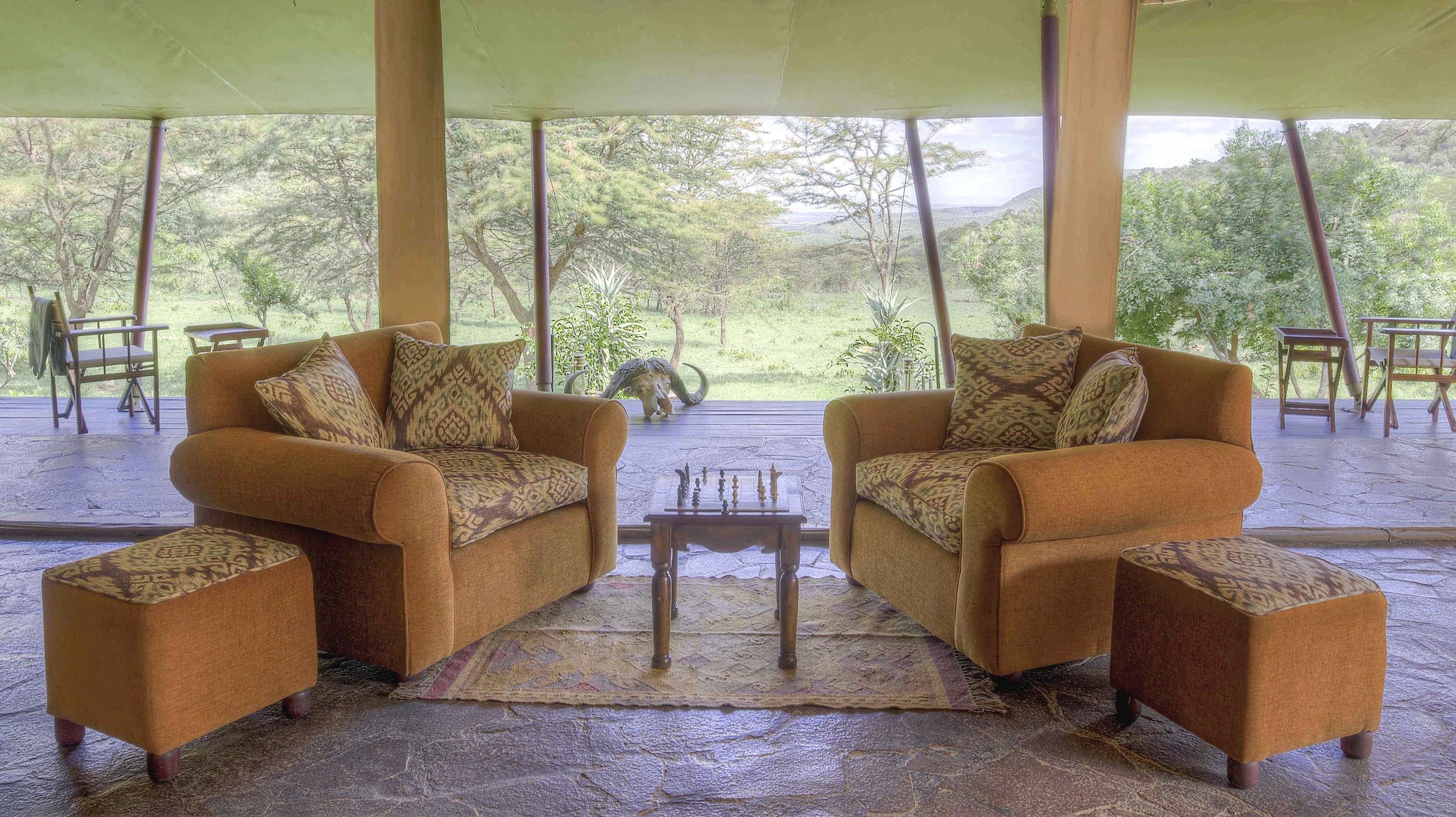 Entomoto Camp - Main Lounge _4 (1).jpg