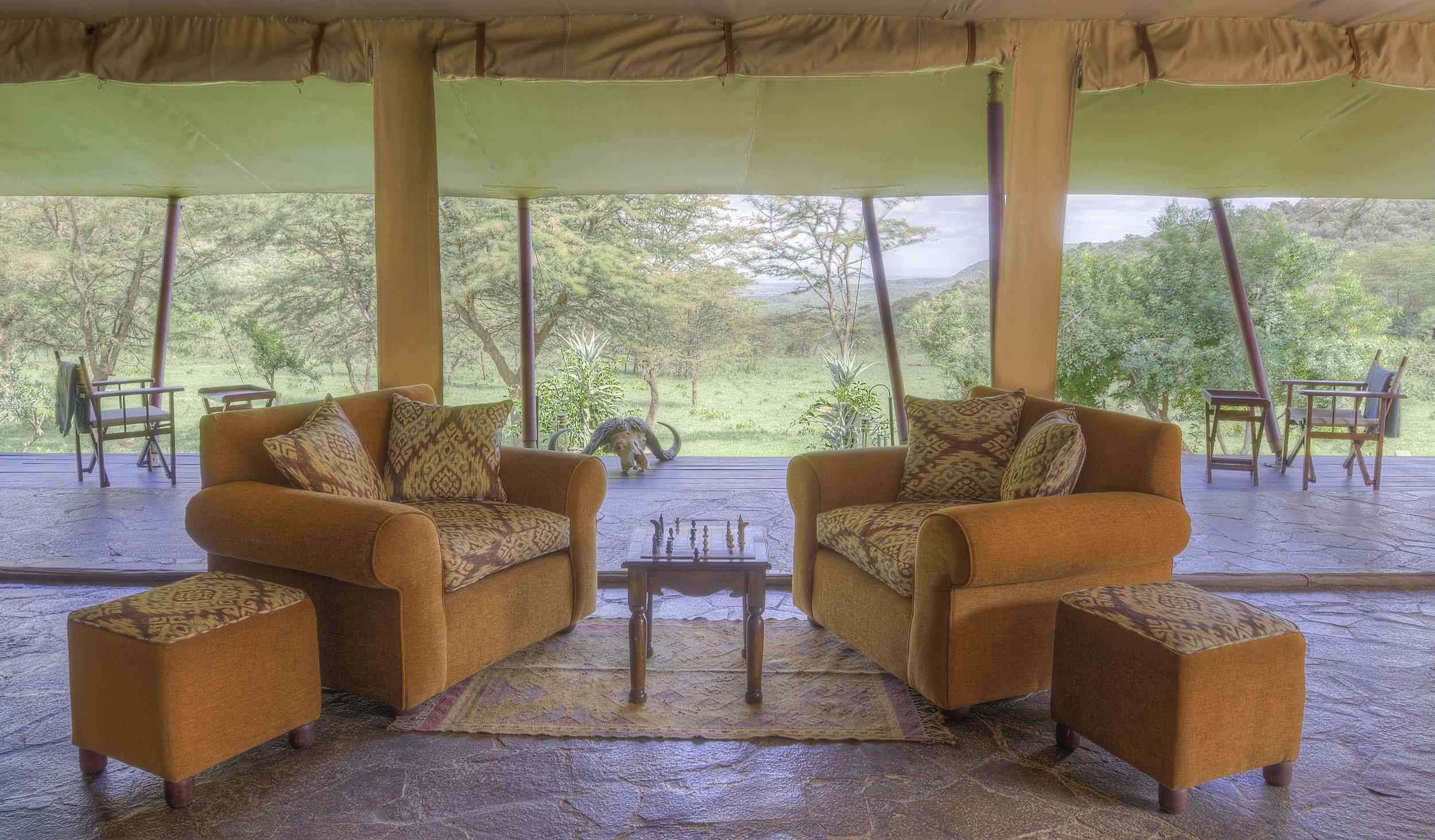 Entomoto Camp - Main Lounge _4.jpg