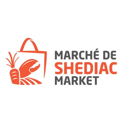 marche shediac market