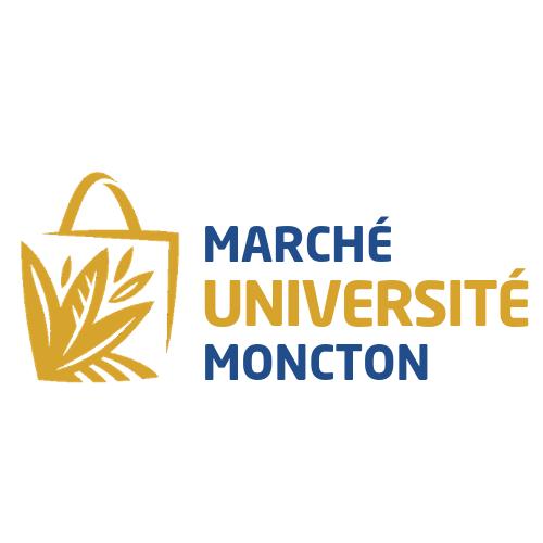 Ton Marchéà l'université (3).png