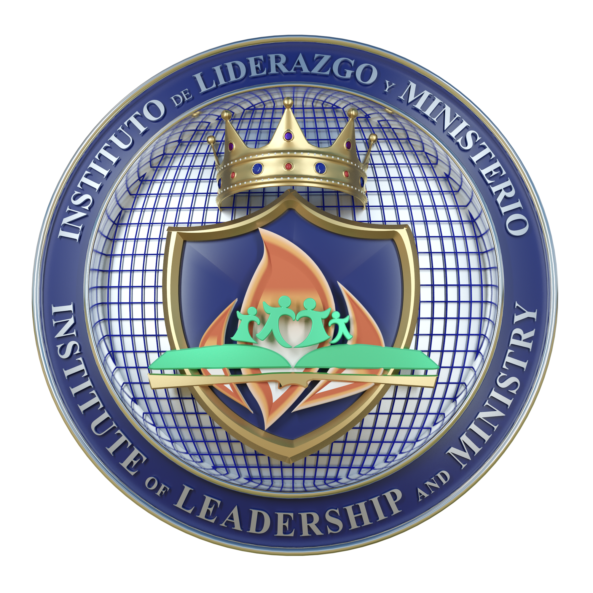INSTITUTO LOgo.png