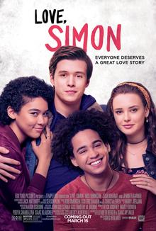 3 - Love,_Simon_poster.png