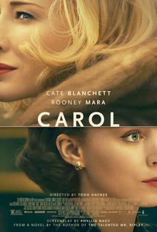 5 - Carol_film_poster.jpg