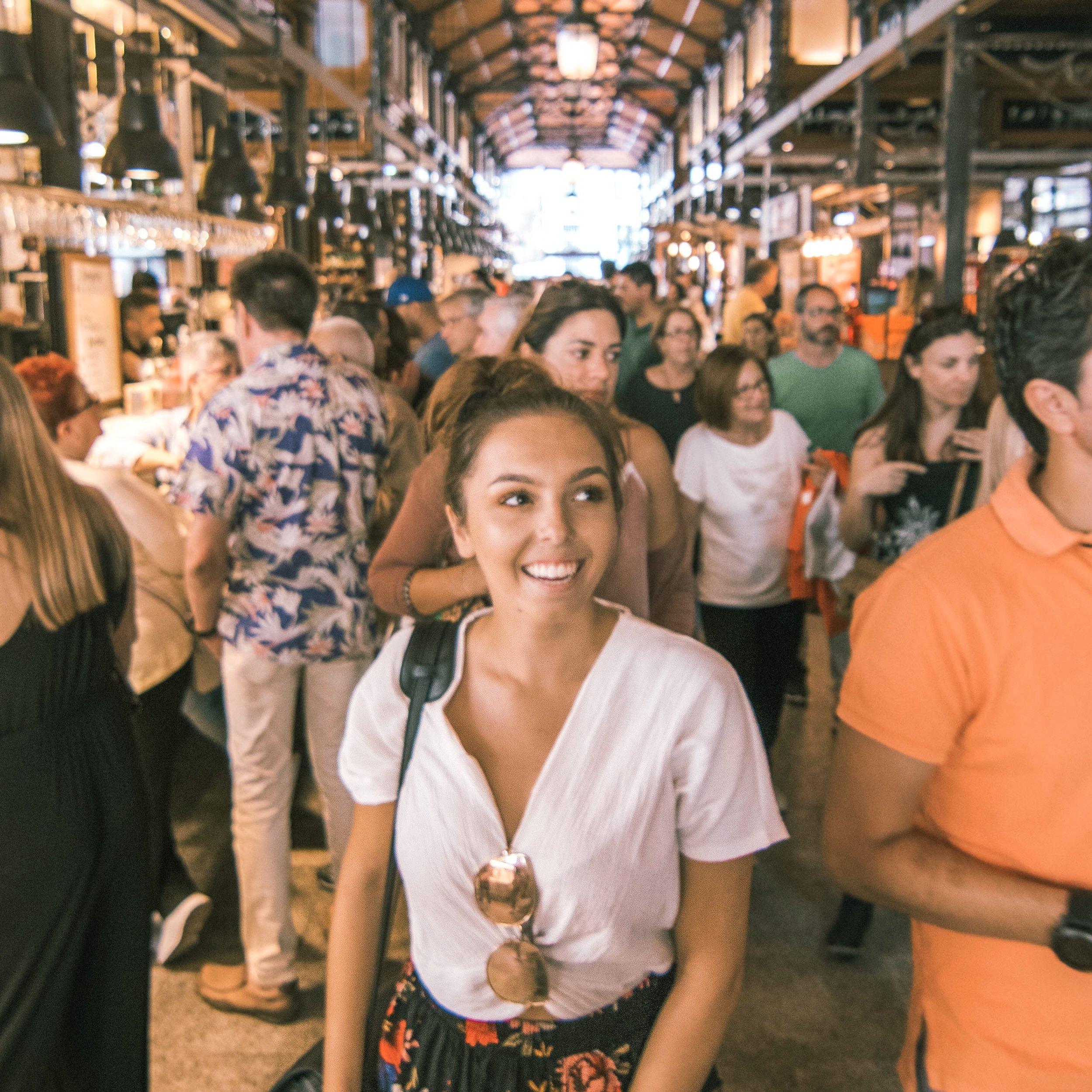 Dana Williamson - Wandering Donut📍 Cardiff, Australia