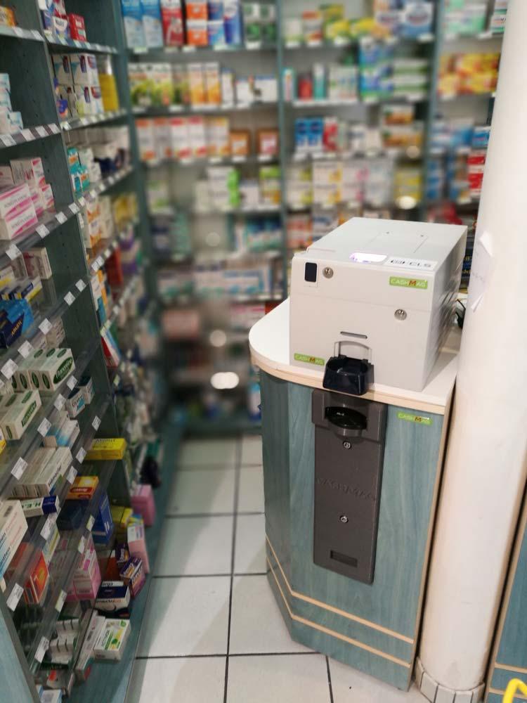 1F-Pharmacie-MABILLON.jpg