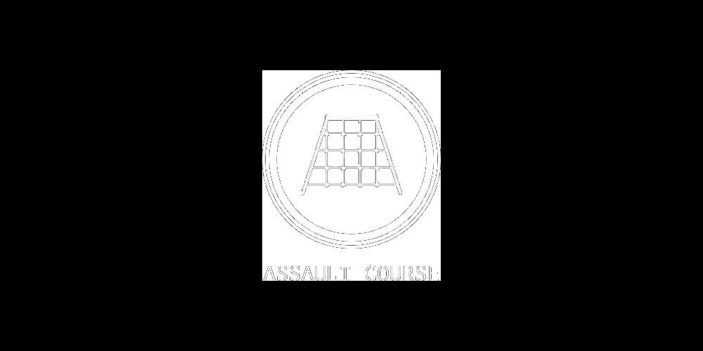 ASSAULT.png