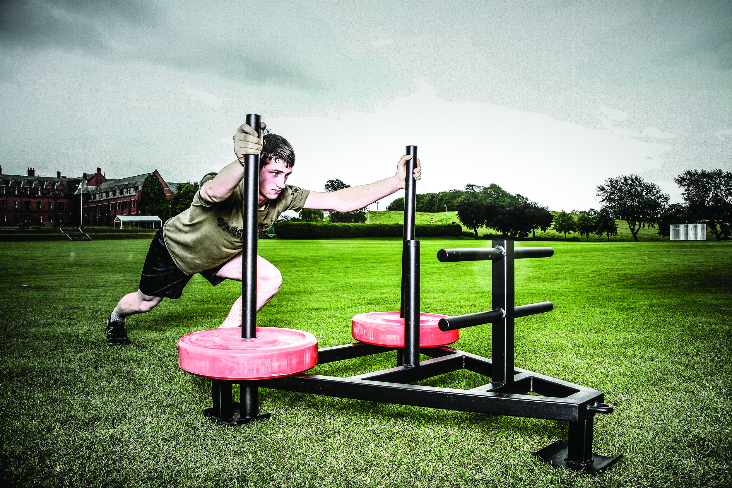 PROWLER PICTURE_9in_300dpi.jpg