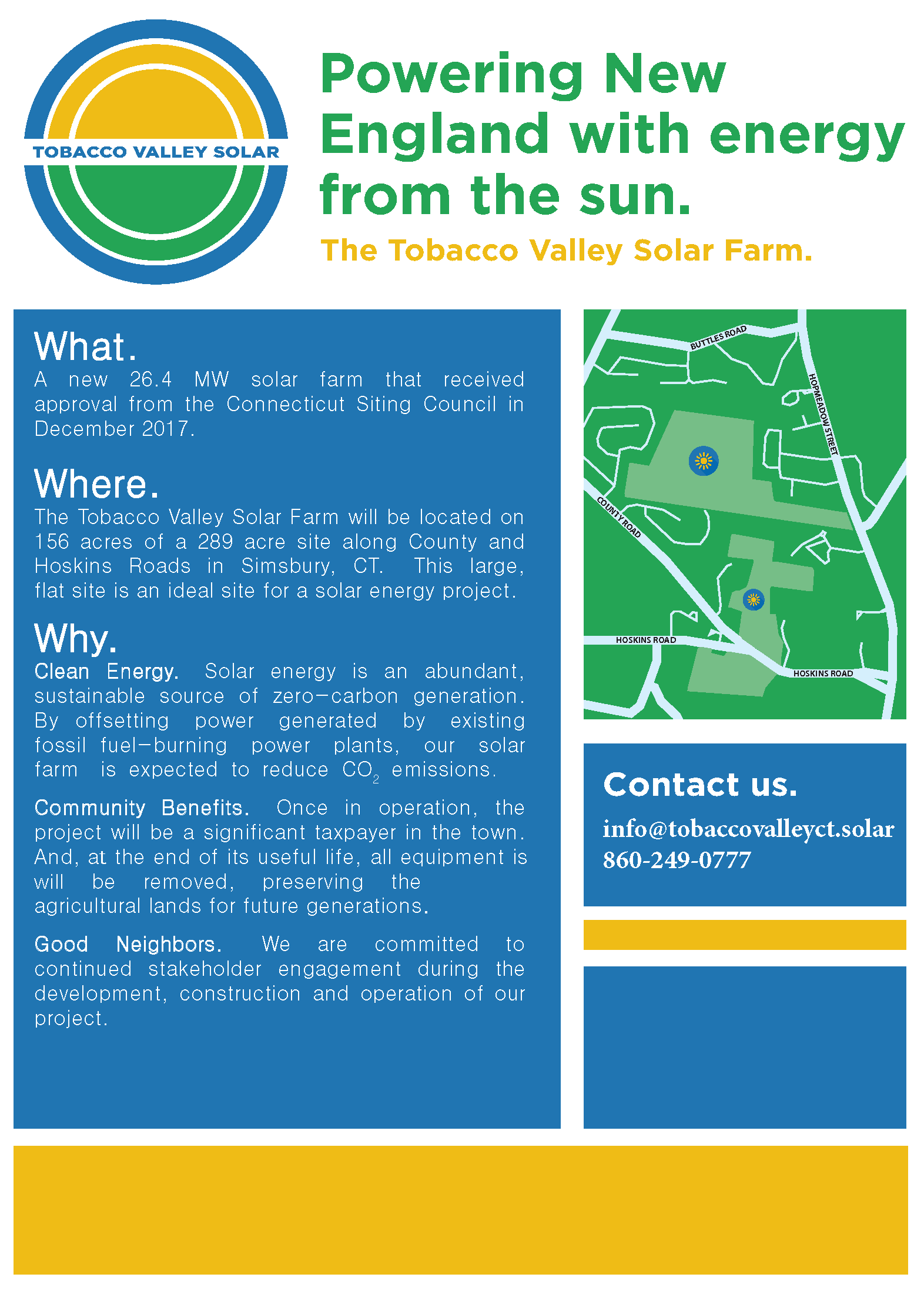 Tobacco-Valley-Solar-Factsheet.png
