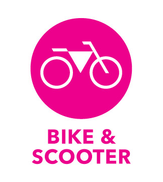 3-Bikes&Scooter-Icon.jpg