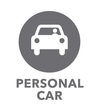 5-Personal Car-Icon.jpg