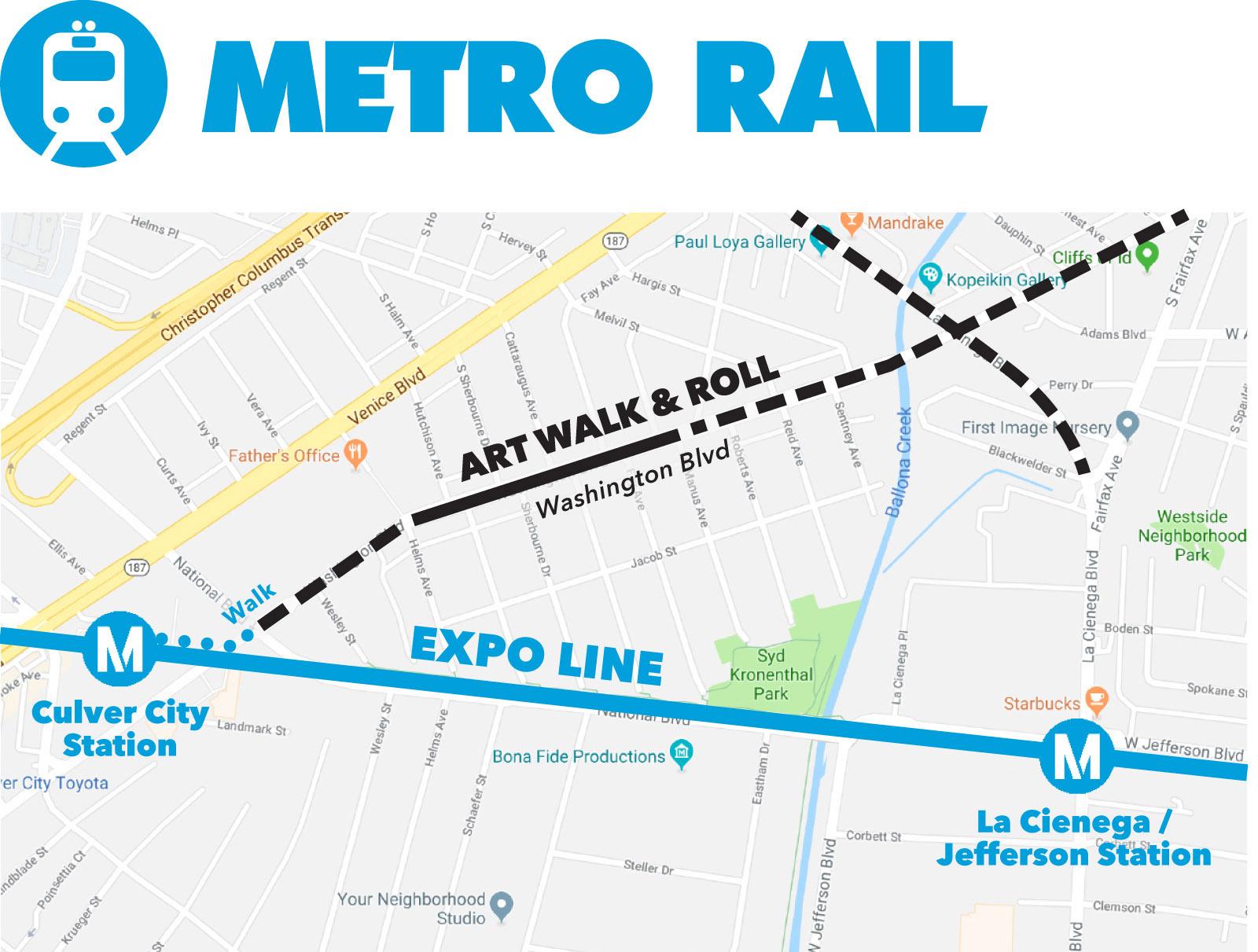 1-Metro.jpg