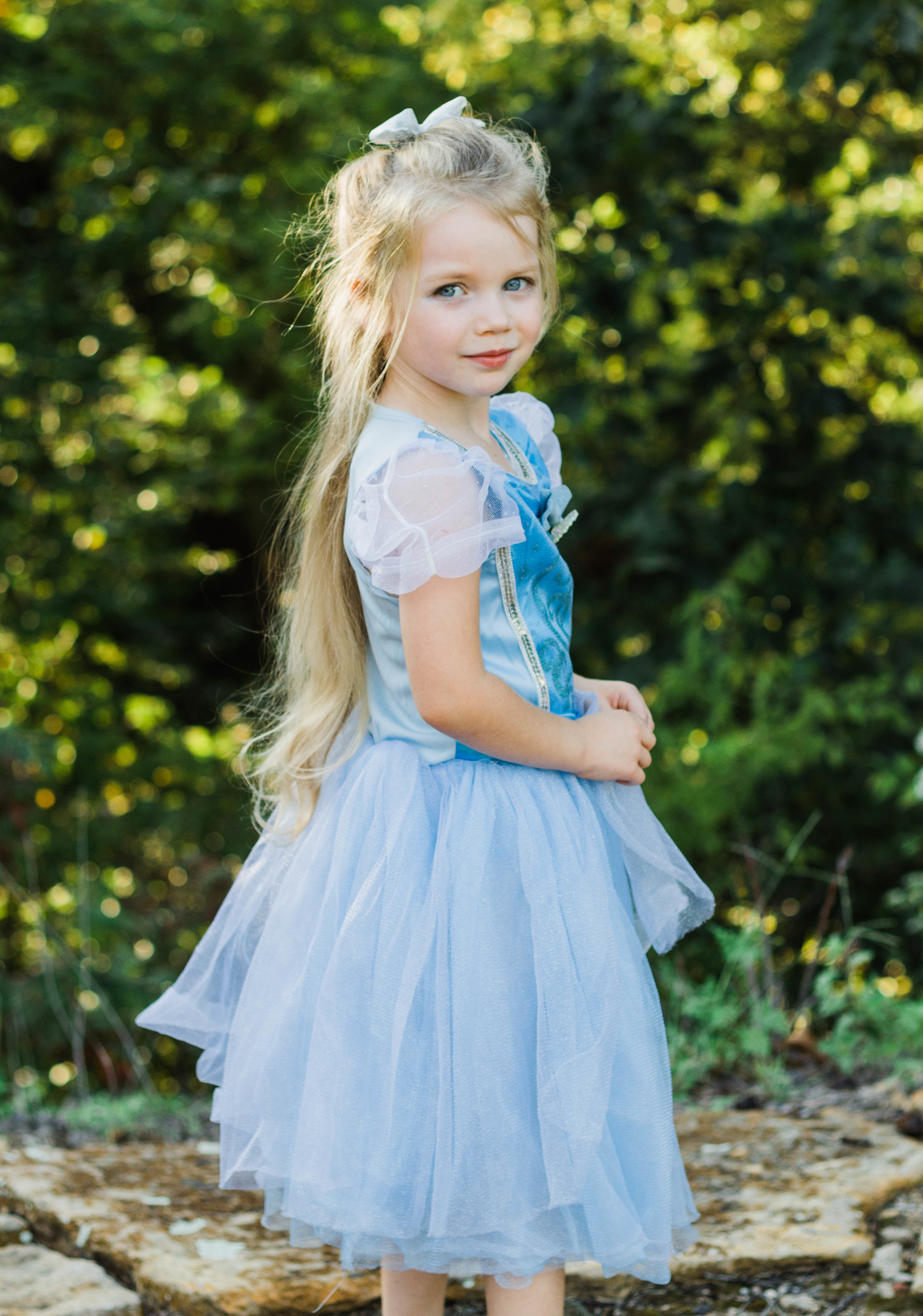 princessriley-2.jpg