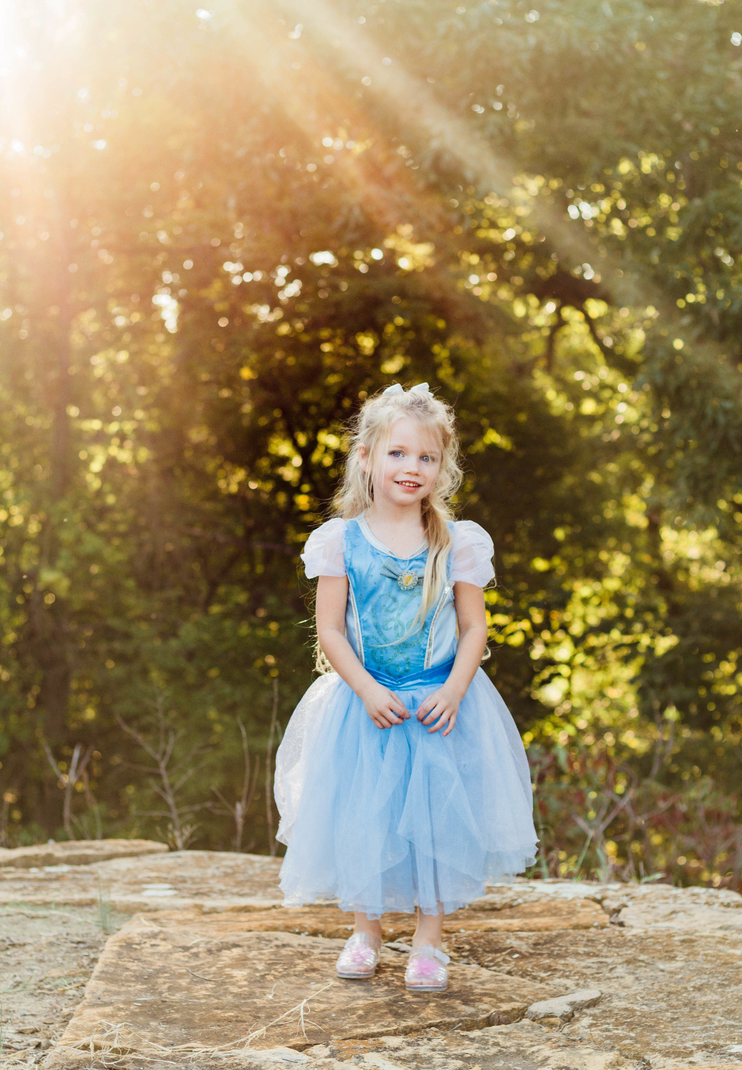 princessriley-6.jpg