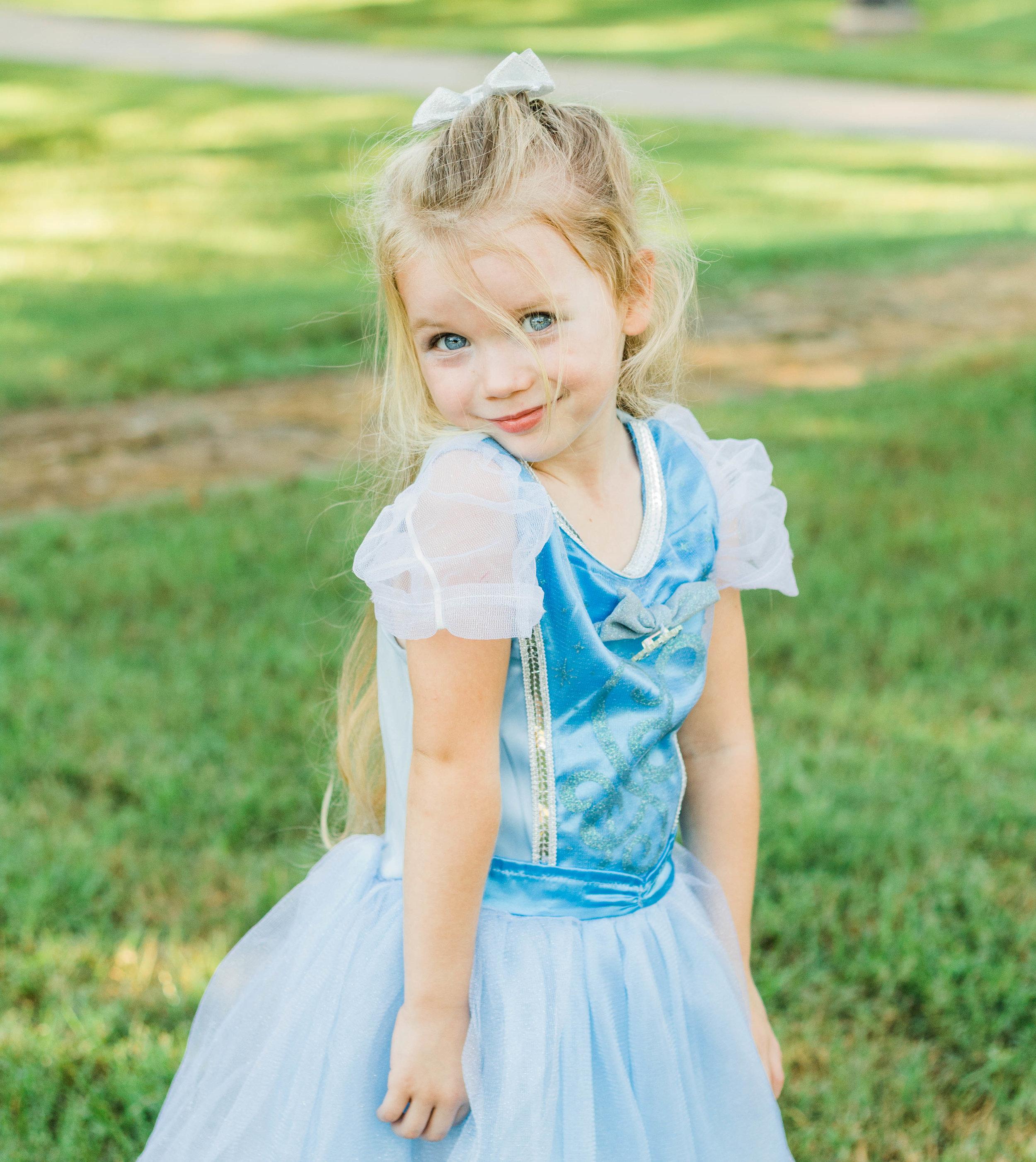 princessriley-10.jpg