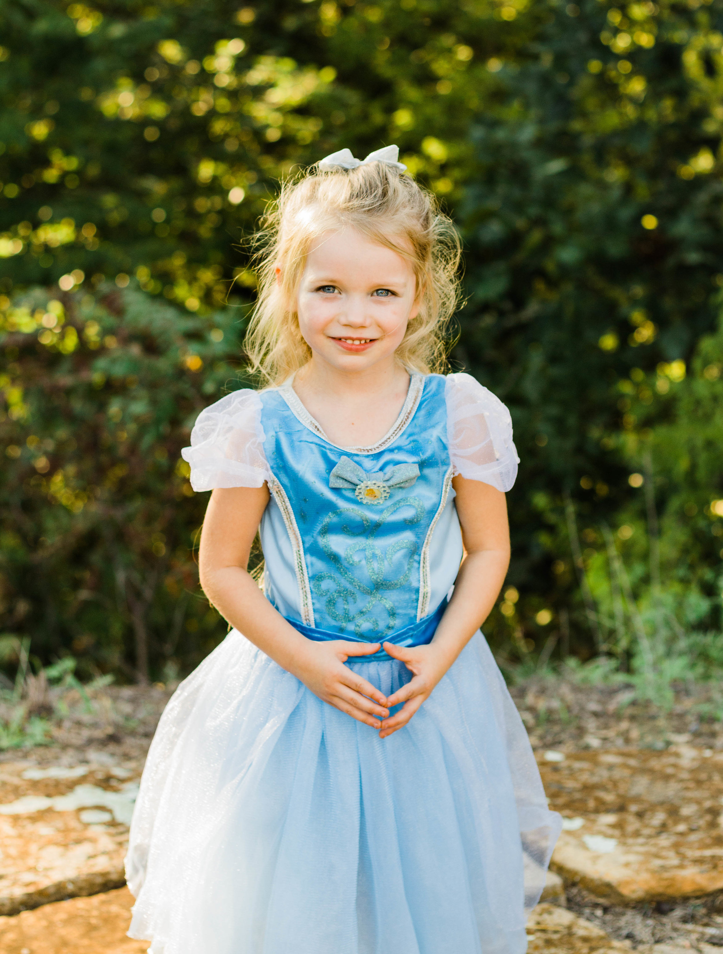 princessriley-14.jpg