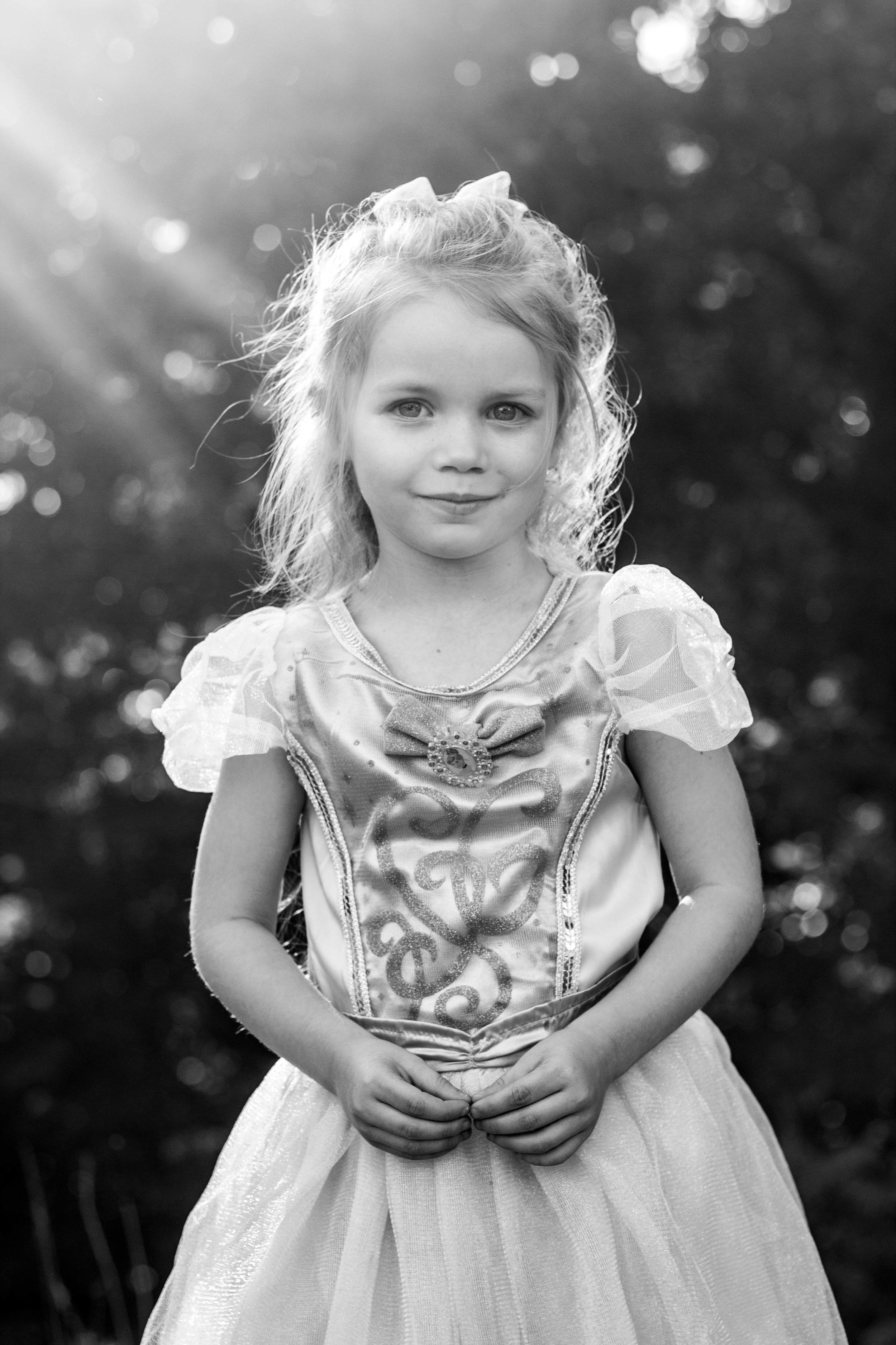 princessriley-15.jpg