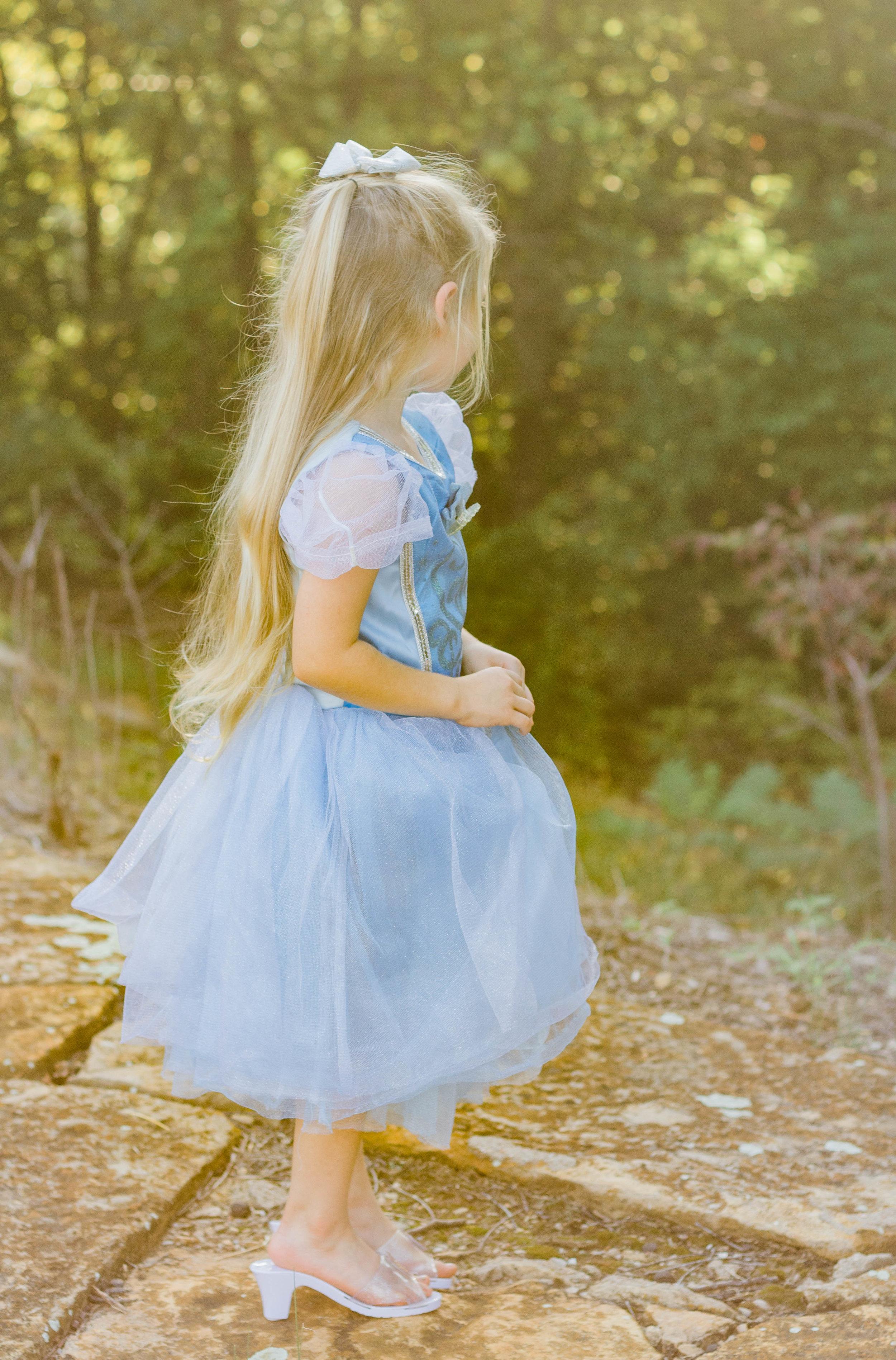princessriley-19.jpg