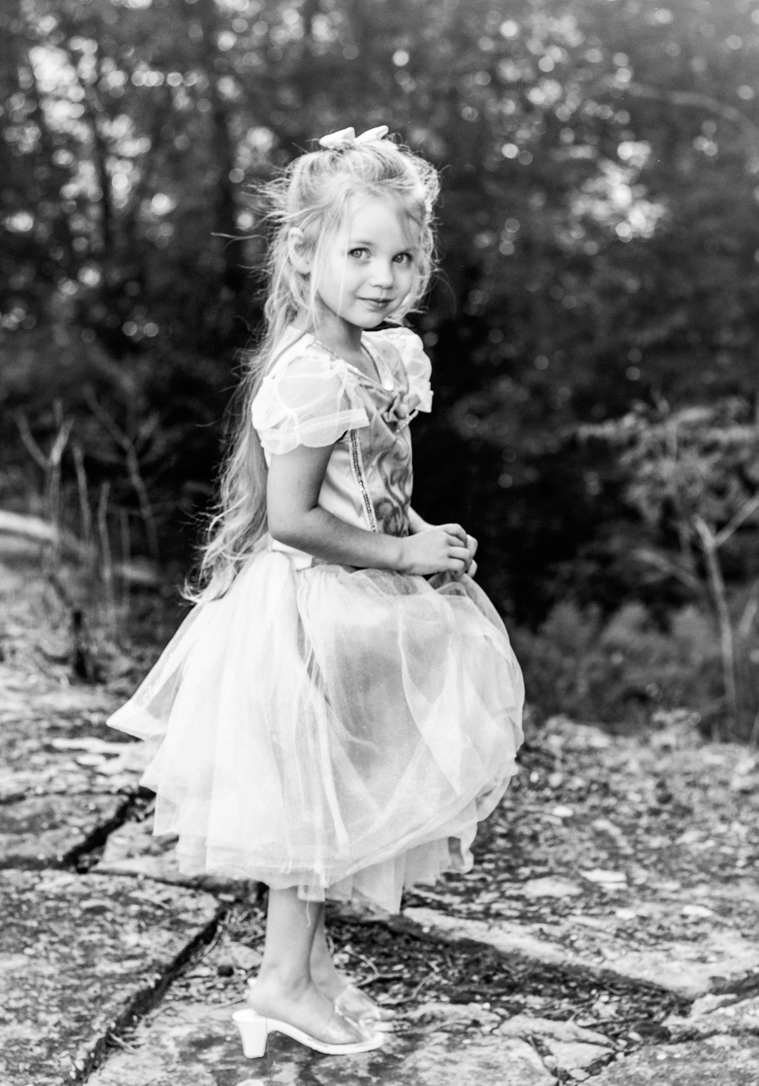 princessriley-18.jpg