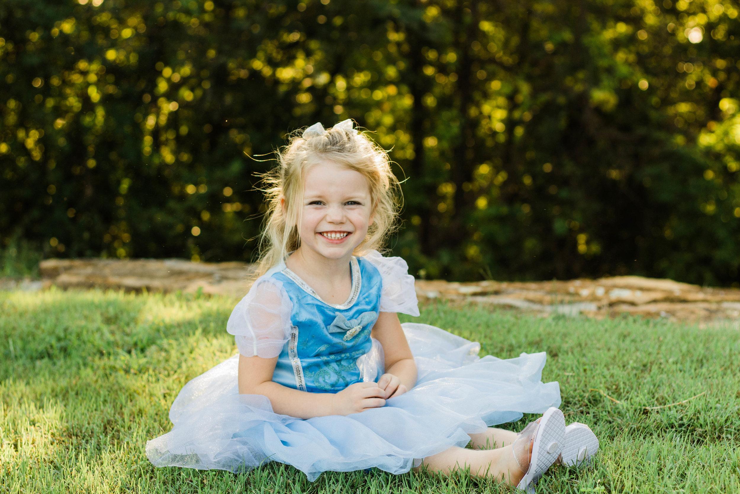princessriley-21.jpg