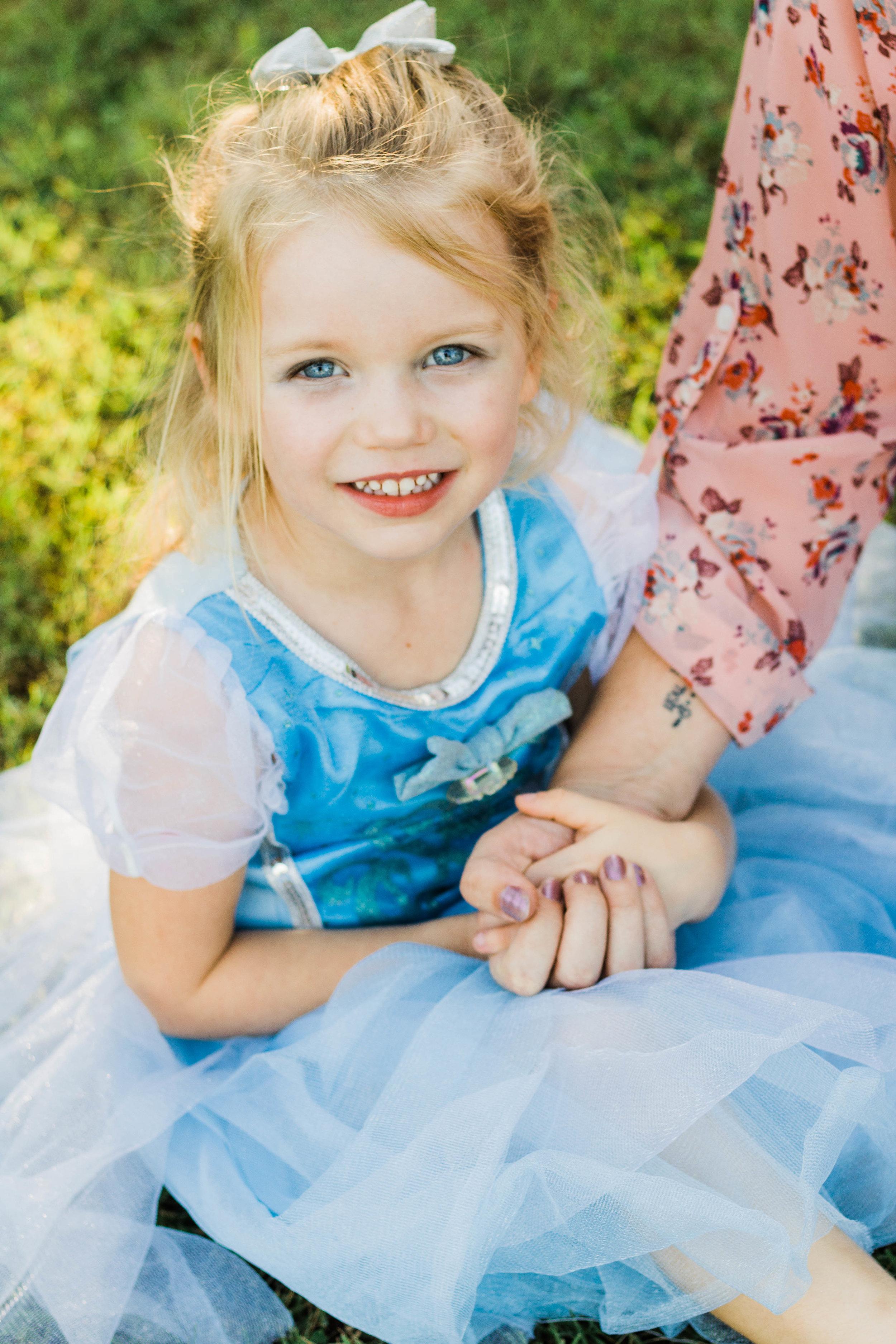 princessriley-25.jpg