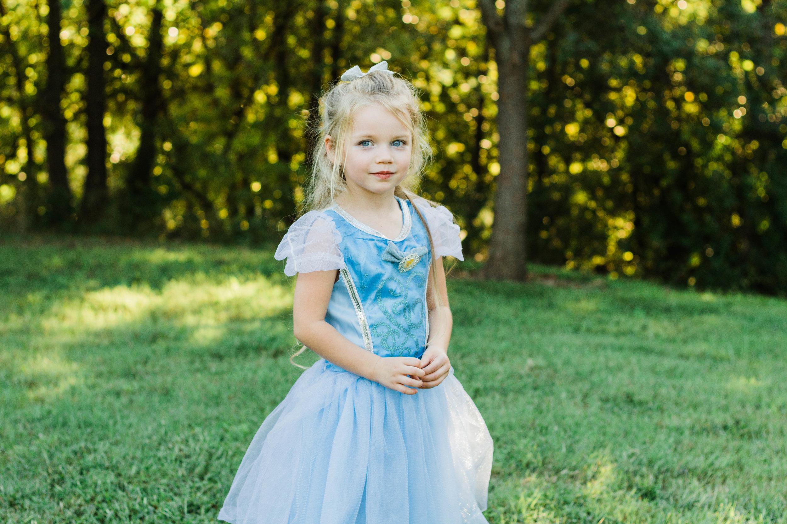 princessriley-32.jpg