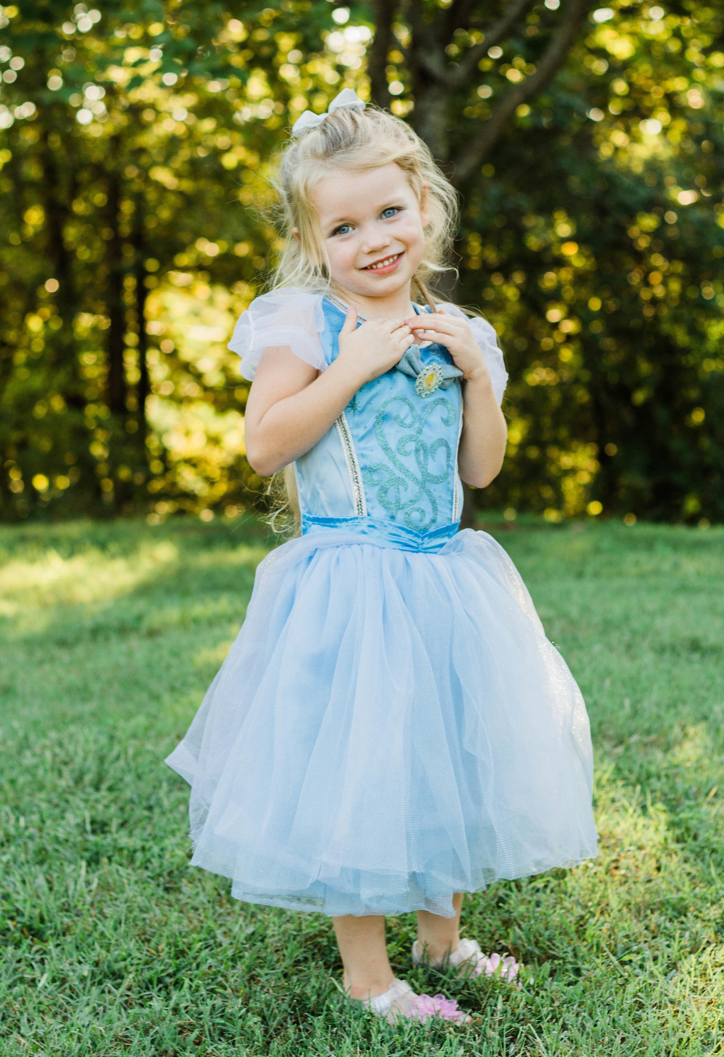 princessriley-34.jpg