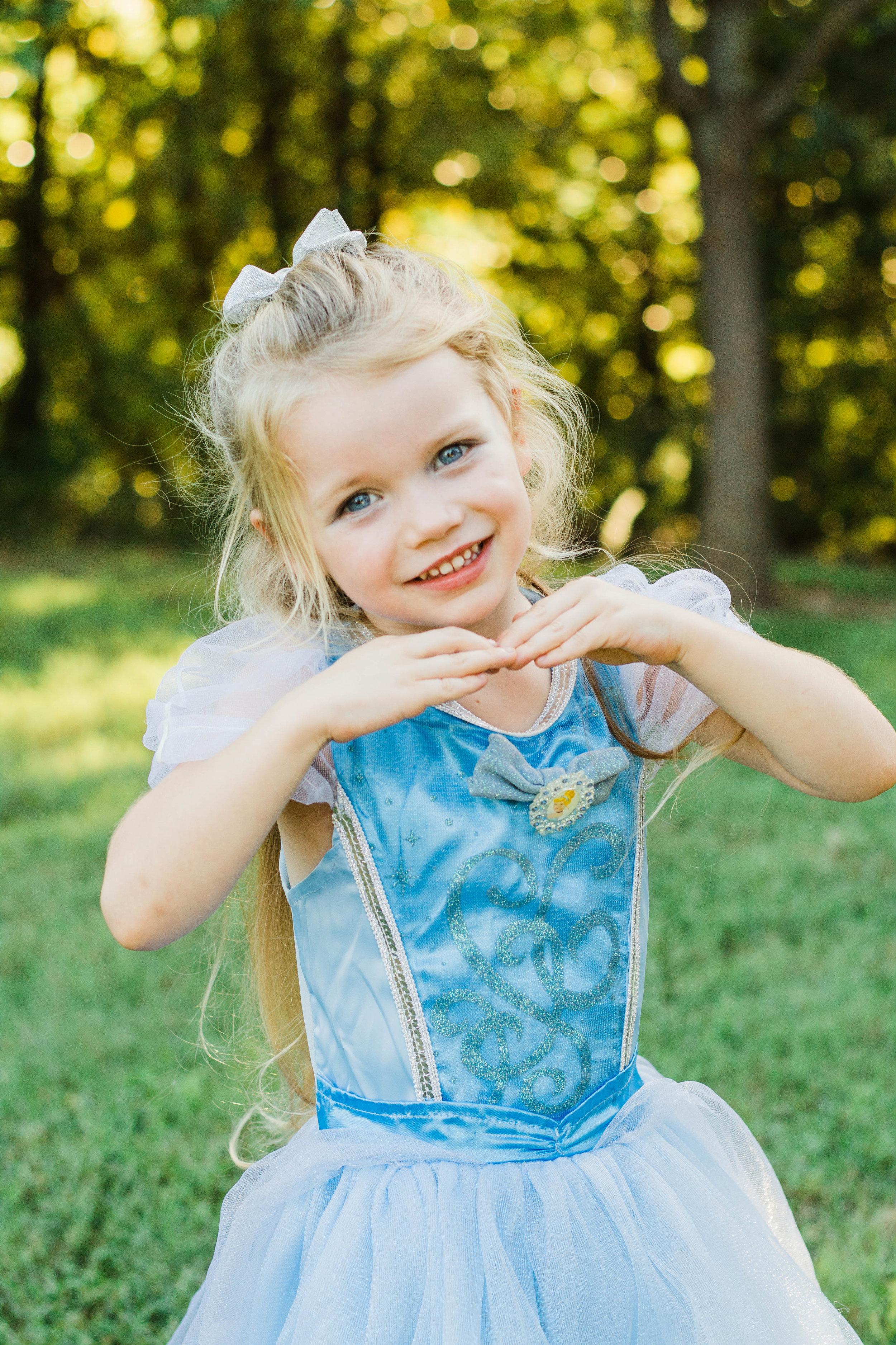 princessriley-35.jpg