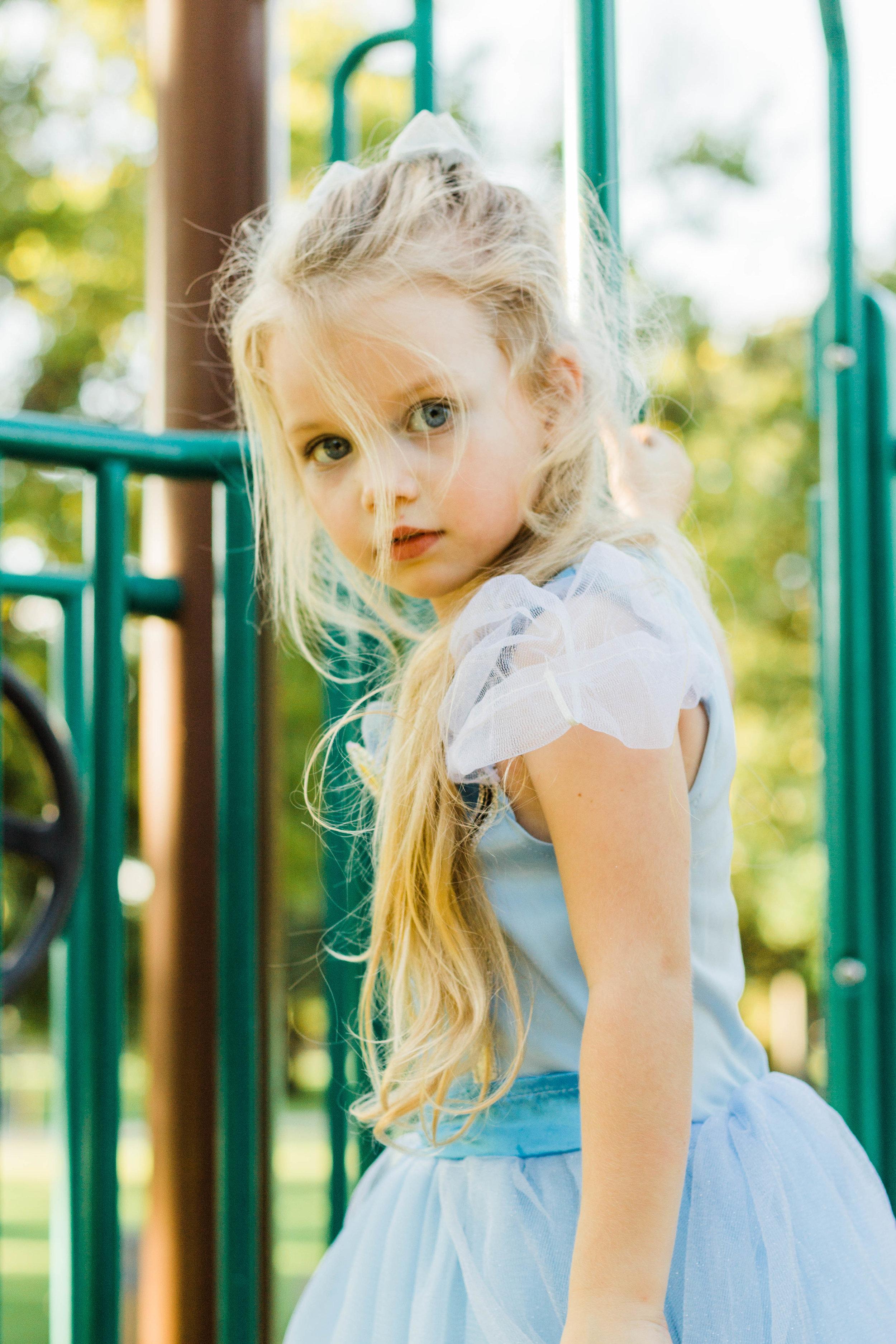 princessriley-41.jpg