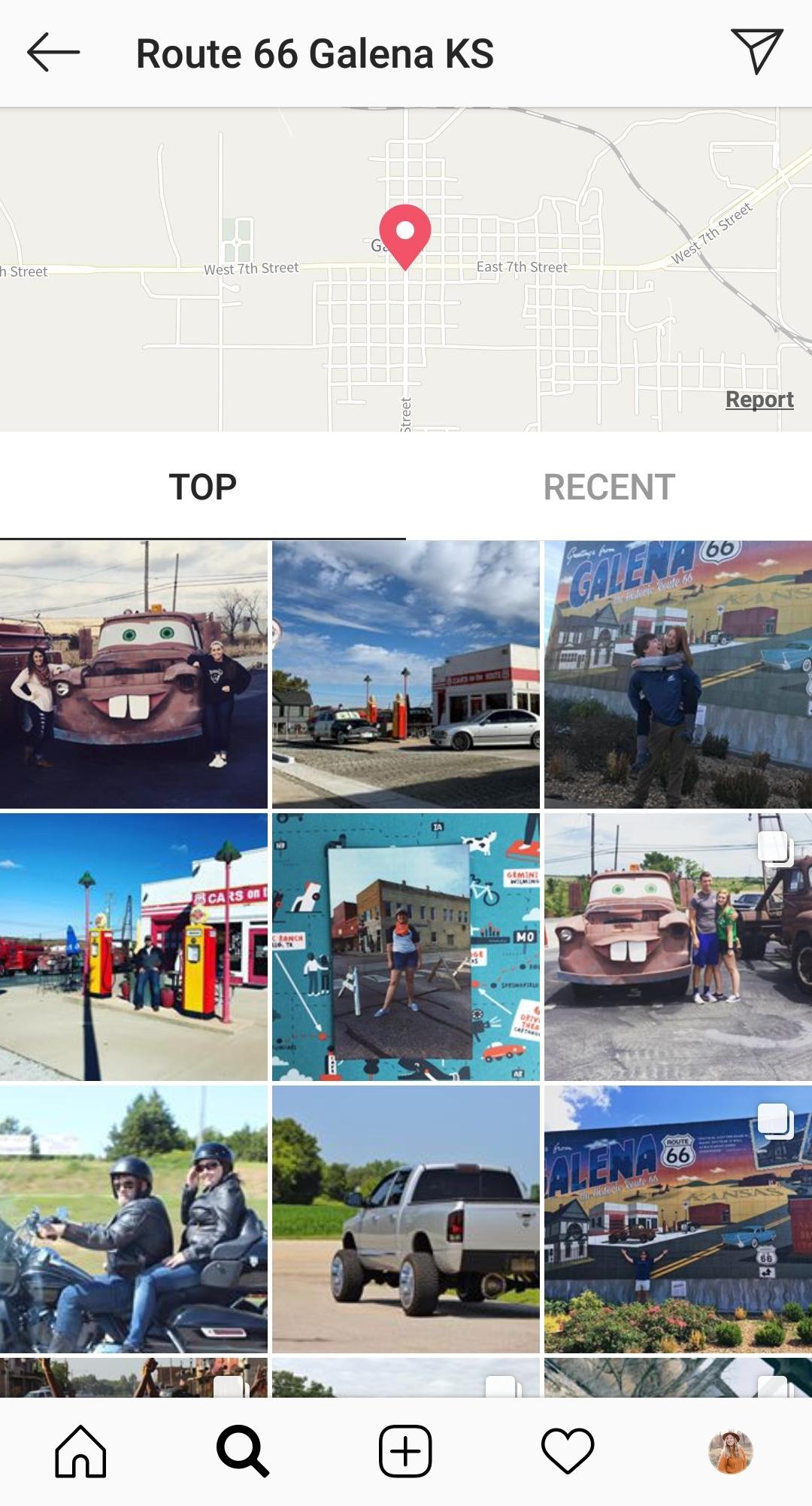 Screenshot_20190121-154402_Instagram.jpg