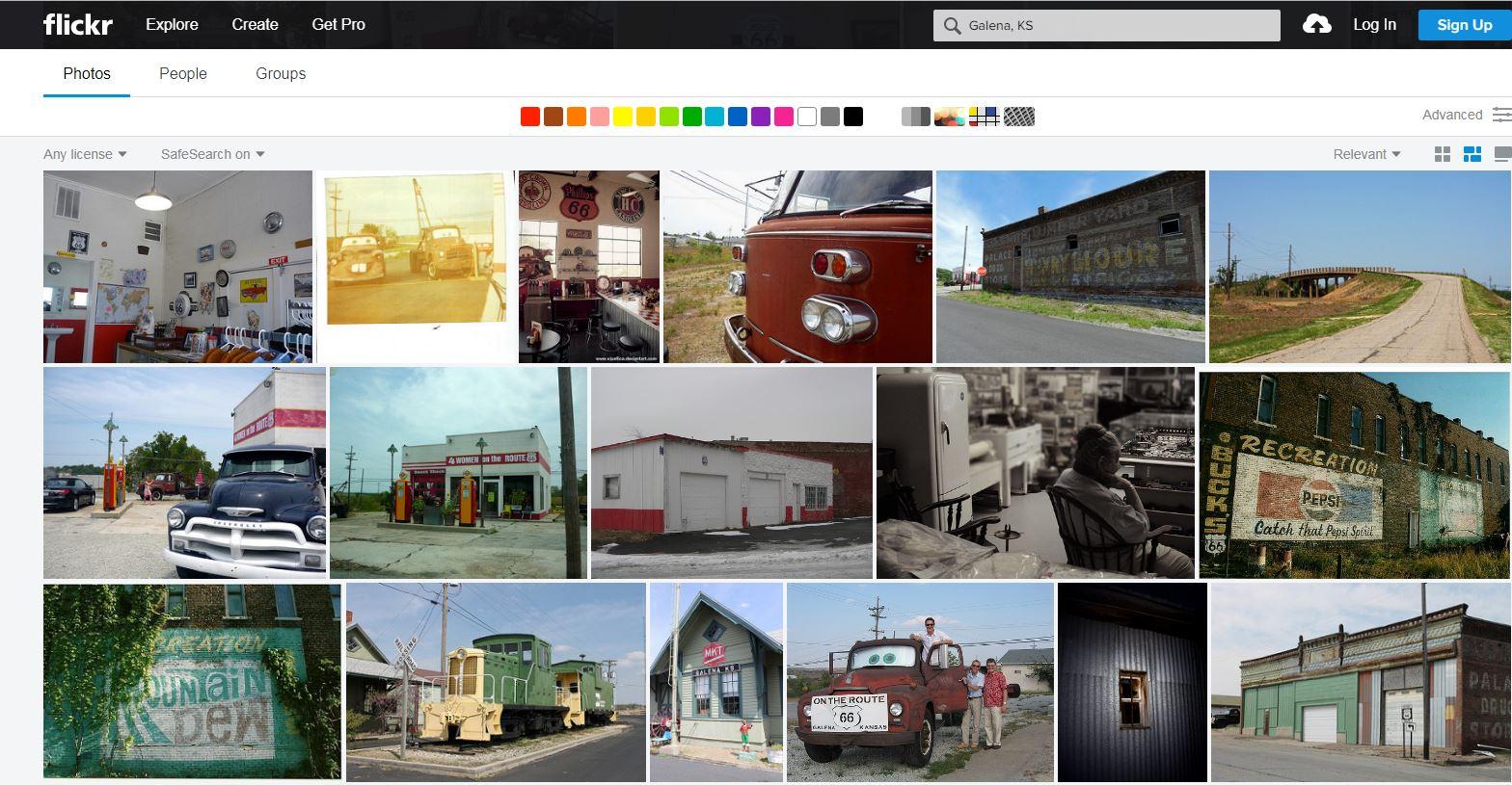Flickr Snip.JPG