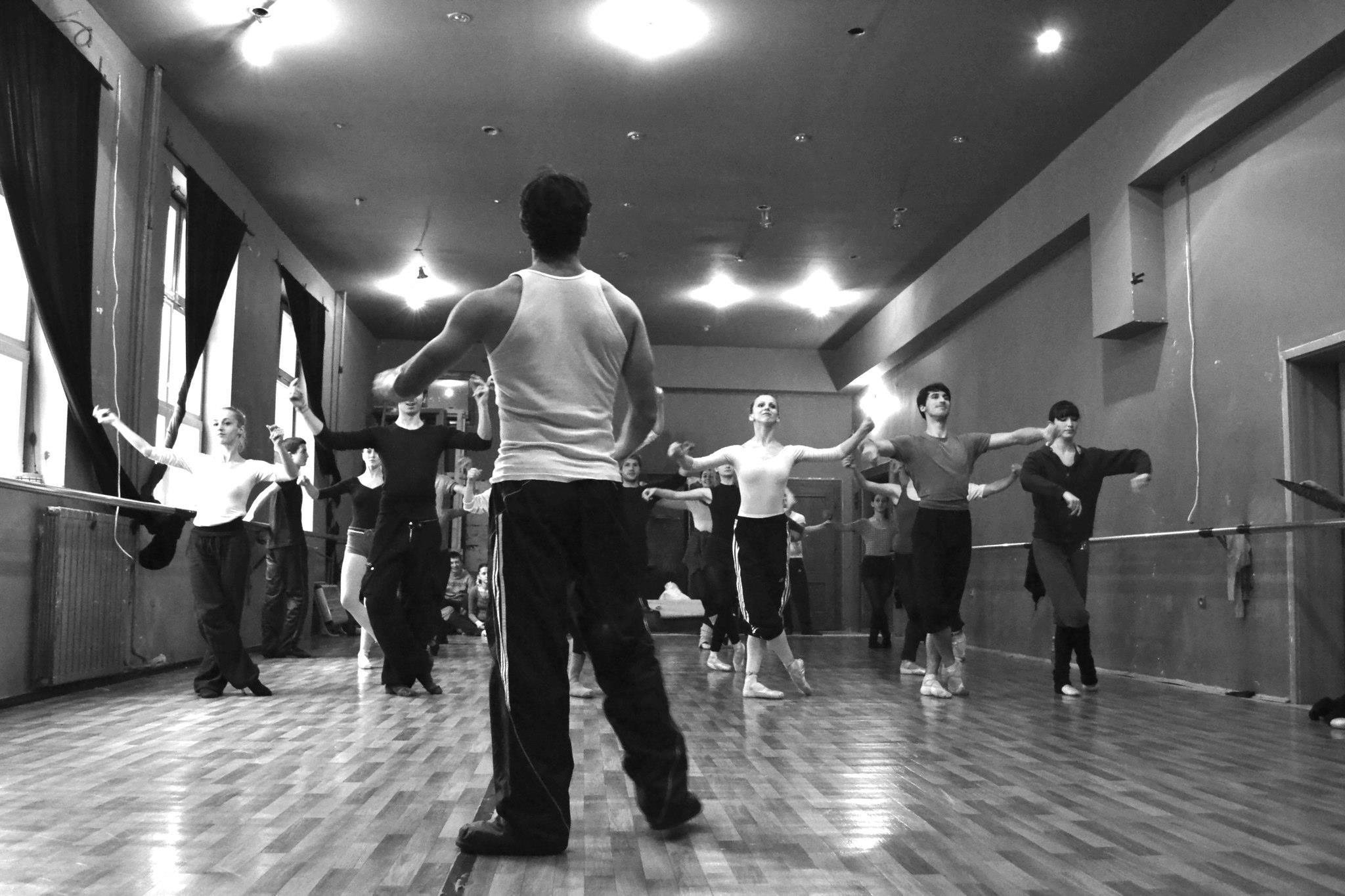 Choreographer.jpg