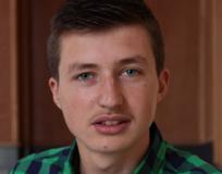 Ilir Krasniqi