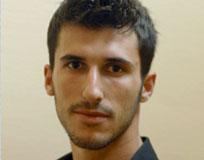 Sead Vuniqi