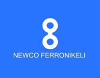- Newco Ferronikeli